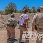 nighthawk browning hi-power gunsite 250 pistol gunsite