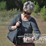 STI HEX Tactical SS 4.0 PISTOL purse