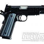 STI HEX Tactical SS 4.0 PISTOL right profile
