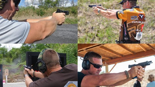 chris cerino shooting tips