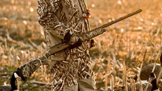 browning wicked wing shotgun