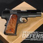Cylinder & Slide colt model 1908 pocket model 2008 pistol standard