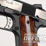 Cylinder & Slide colt model 1908 pocket model 2008 pistol trigger