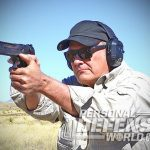 Magnum Research Desert Eagle Combo Caliber Pack test