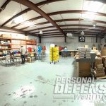 Honor Defense Honor Guard FIST pistol shop