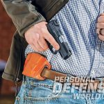 second amendment foundation concealed carry