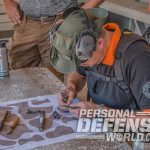 steyr engineer scout rifle conference