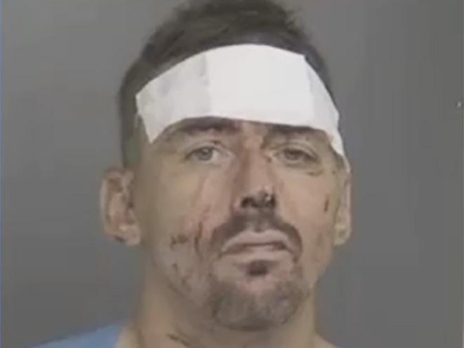 ronald j. kelly new york long island armed robber