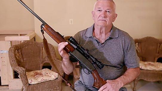 new york police gun confiscation