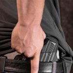 dc concealed carry good reason law