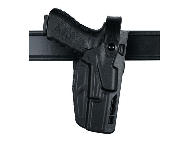 glock gen5 Safariland Model 7280 7TS