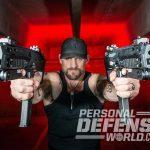 umarex airsoft hk hollywood gun