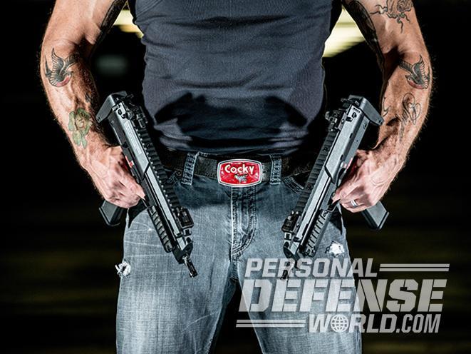 umarex airsoft hk hollywood gun lowered