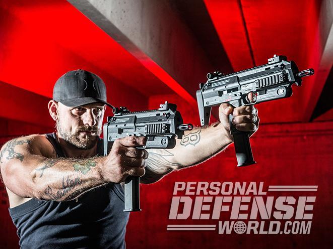 umarex airsoft hk hollywood gun firing