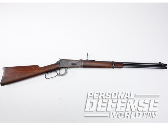winchester lever-action model 1894