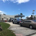 Florida Convenience Store robbery charges Cocoa Police Department