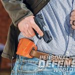 dc concealed carry