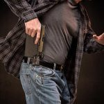 dc concealed carry law