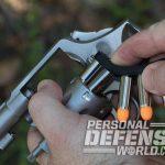 revolver bianchi speed strips