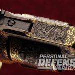 ruger super blackhawk .44 Magnum revolvers