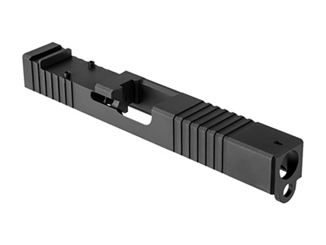 brownells glock slide right angle