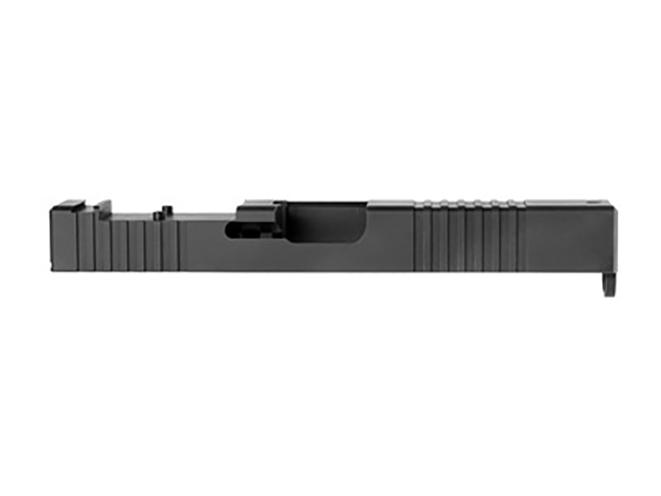 brownells glock slide serrations