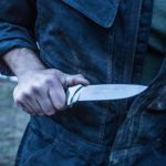 ohio home invasion knife grip
