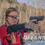 Remington RP9 PISTOL test