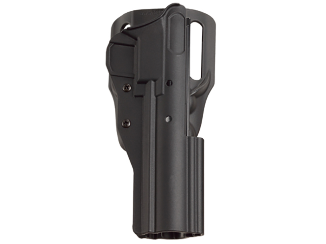 Tactical Solutions ruger mark Pac-Lite Holster body