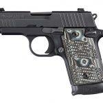 sig sauer pistols P938 Extreme