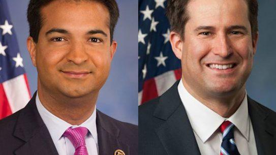 bipartisan bump stock ban