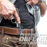 california governor jerry brown gun ban