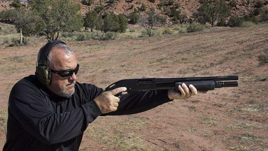 Nighthawk Tomahawk Pistol Grip Firearm Athlon Outdoors Rendezvous lead
