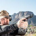 Canik TP9SFL pistol Athlon Outdoors Rendezvous Pinsky