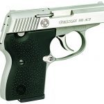 North American Arms Guardian 380 pistols