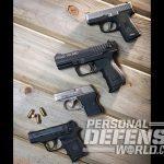 380 pistols lineup