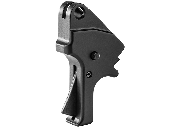 apex smith & wesson m&p m2.0 flat faced trigger