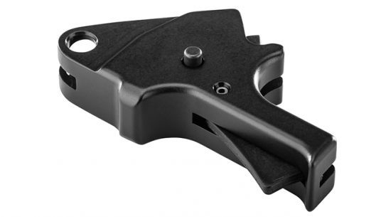 apex smith & wesson m&p m2.0 trigger side view