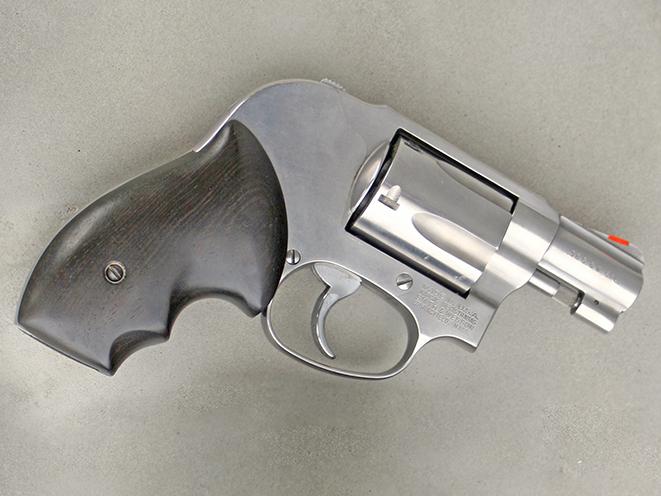 backup gun s&w 38 special
