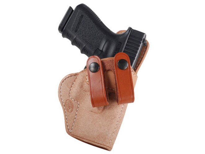 El Paso Summer Cruiser affordable holsters