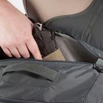off-body carry concealed