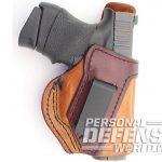 pocket pistol holster