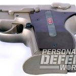 rex applegate full house devel model 59 pistol magazines