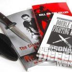 rex applegate books