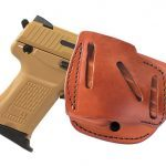 Tagua Gunleather affordable holsters
