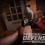 arkansas home intruder handgun sights