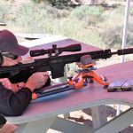 BlackhawkGas Can suppressor 7.62mm Athlon Outdoors Rendezvous right