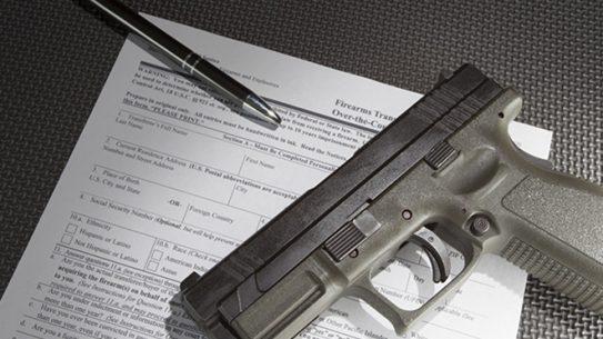 black friday nics background check form