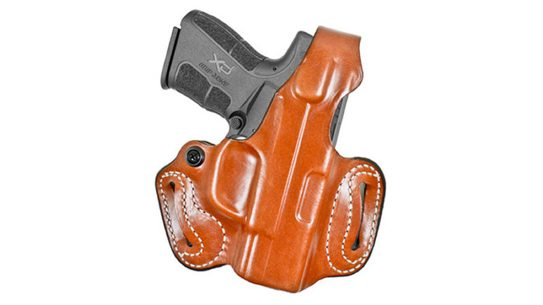 desantis holsters for springfield xde 45 acp