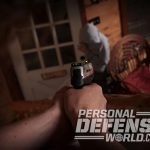 houston armed homeowners shooting
